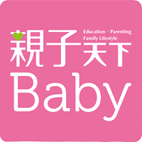 親子天下Baby