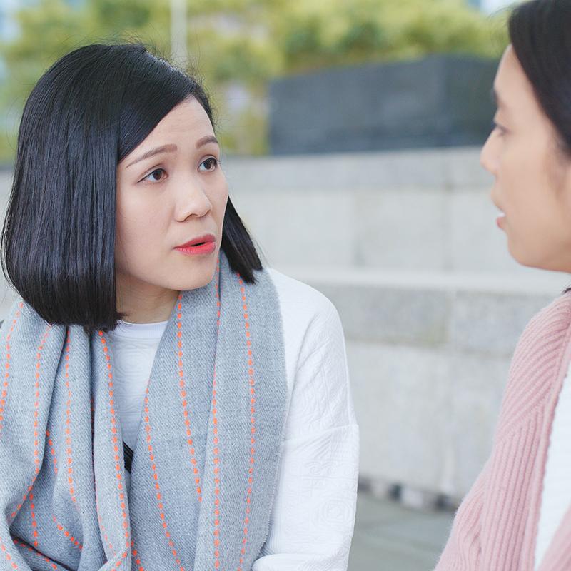 親師溝通給家長提醒:「當你覺得老師討厭你的小孩、很難溝通,怎麼辦?」