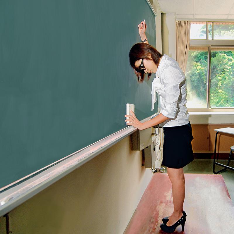 錯誤的體制,讓卓越的老師變平庸;3大困境破口,能否逆轉危機?
