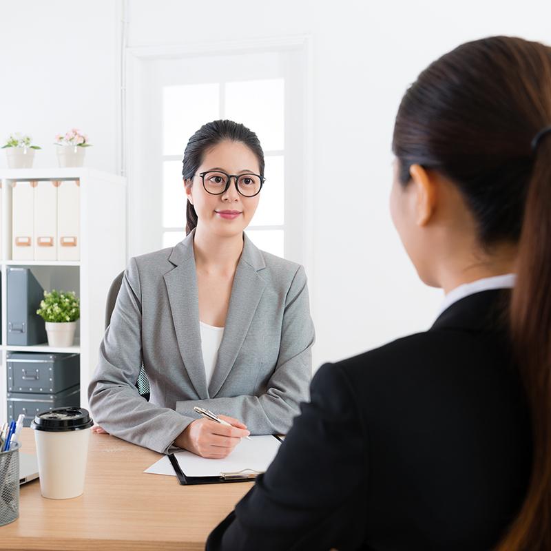 親師溝通給老師的建議:跟家長溝通不是為了告訴他,你的孩子多不好