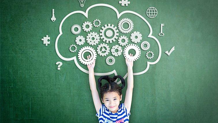【科技領域】推薦書單:培養高層次邏輯思考的能力