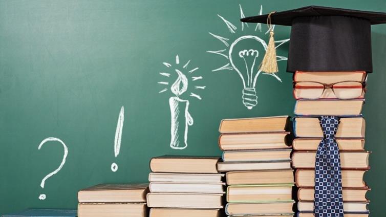 教育世界論壇:關於教育應該思考的10大趨勢