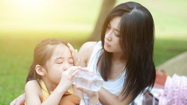 梁莉芳:破除完美教養迷思,成就友善育兒環境
