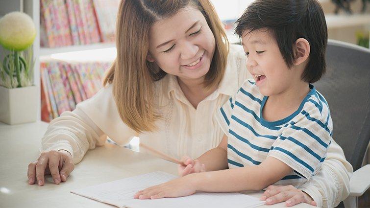 林怡辰老師推薦小學低年級書單:有深度的繪本