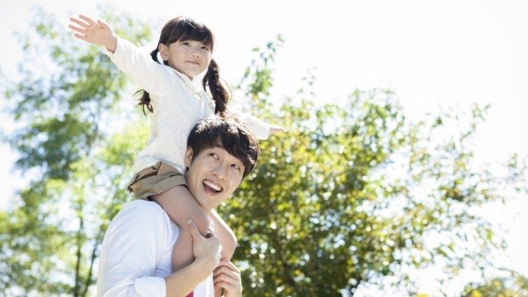 從360度的安全守護出發  聰明挑選好車  為家人構築幸福與歡樂