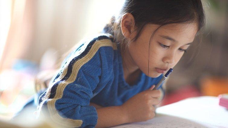 孩子應考,父母的4個煩惱 ─ 中高年級篇