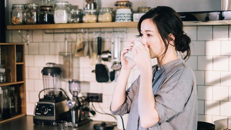 林姓主婦:不想困在家務事中,你該養成的6個小習慣