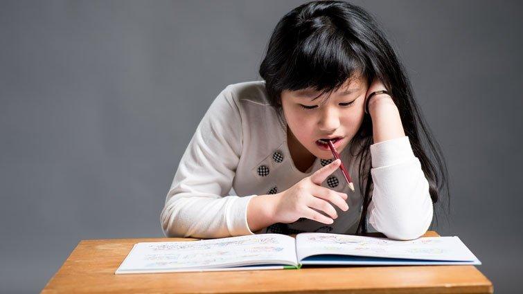 我們為什麼要讀書?