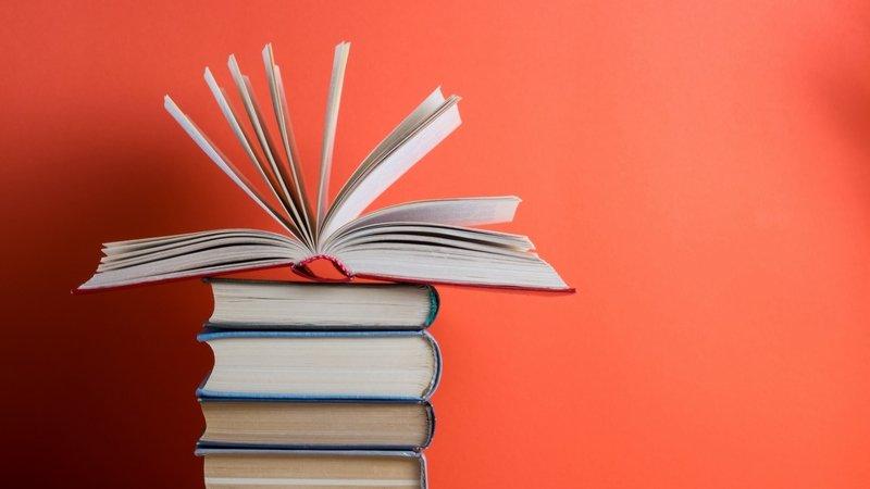 停課不停學│給國小高年級的主題書單