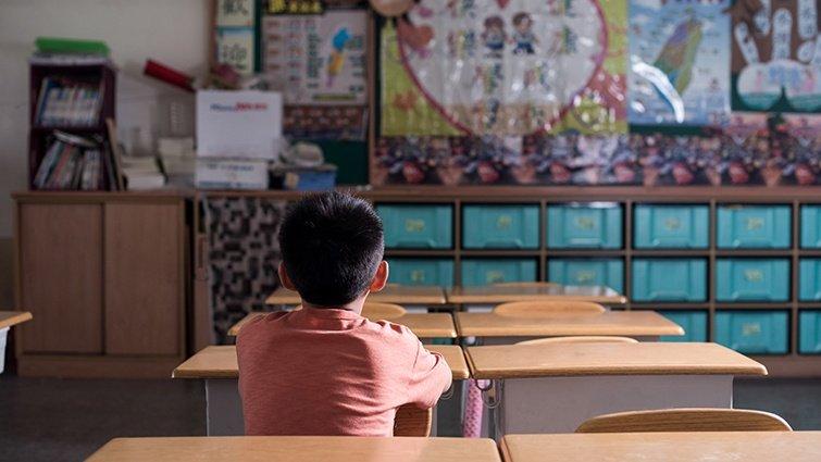 專審會新制2017上路,淘汰不適任老師:我們不能跟孩子說「是你運氣不好」