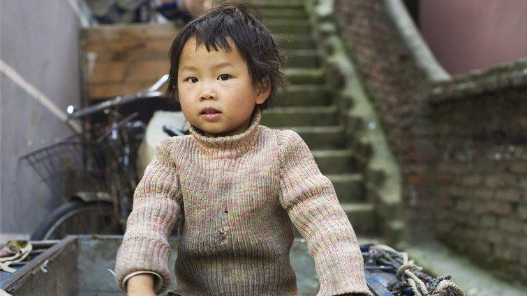 家境貧困的孩子為何在學校較為吃力?非認知能力的重要