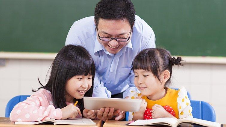 什麼是世界上最厲害的功夫?陪孩子看《馴龍高手》、《功夫貓熊》