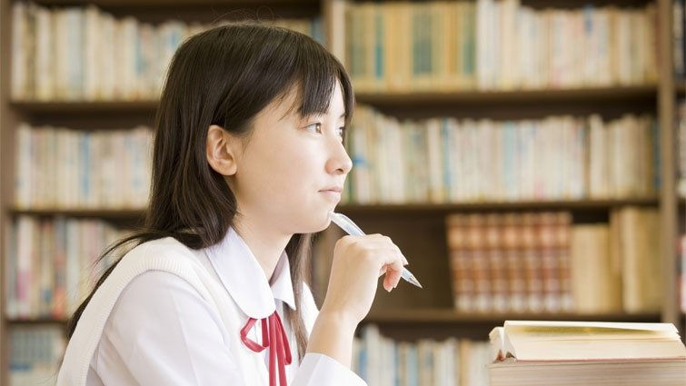PIRLS成績躍升世界第九,台灣學生成績很好動機很差