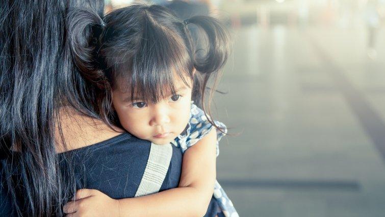 關於內向孩子,你了解多少?