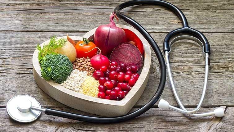 【黃瑽寧醫師專欄】健康兒童有必要吃這麼清淡嗎?
