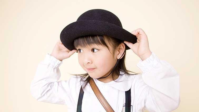 【請問教養專家】朋友的孩子霸道、沒禮貌,該怎麼辦?