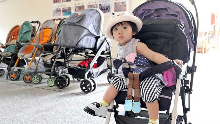 內行媽才知道!MamiBuy 2015全台玩具倉庫/母嬰暢貨中心大揭密~