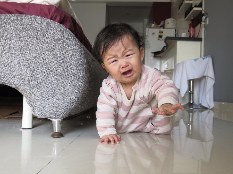 媽媽報稅有感:為什麼托育費不能直接抵稅?