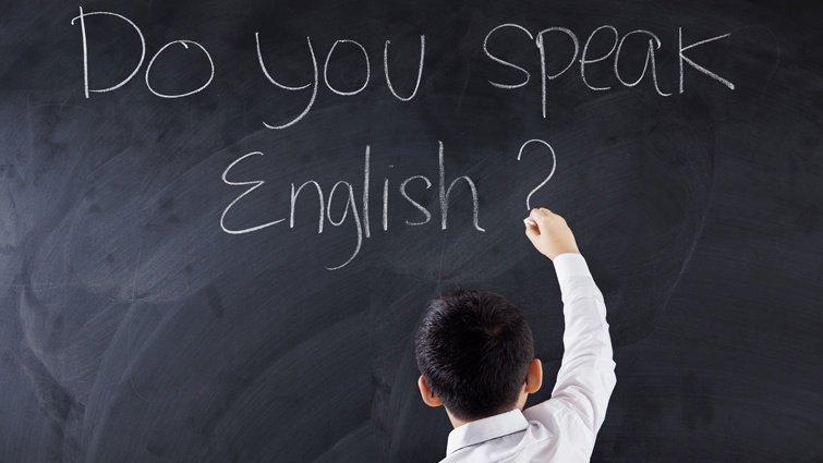 學語言有關鍵期嗎?如何選擇合適的英語補習班?