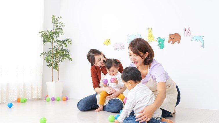 問題保母難退場 托盟推新平台篩選優質保母,8月上路