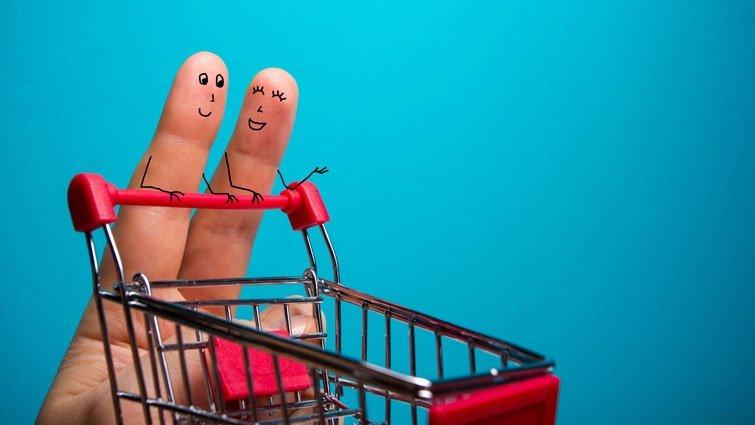 別亂賣二手商品,小心被約談罰款!