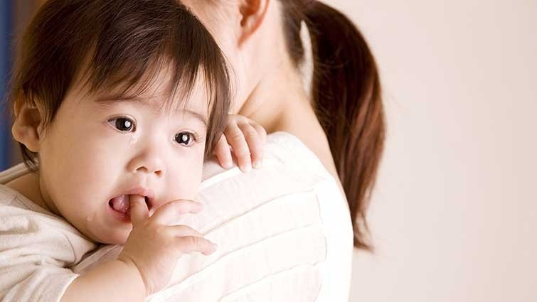 柚子醫師:「靠爸靠媽」,能靠一輩子嗎?