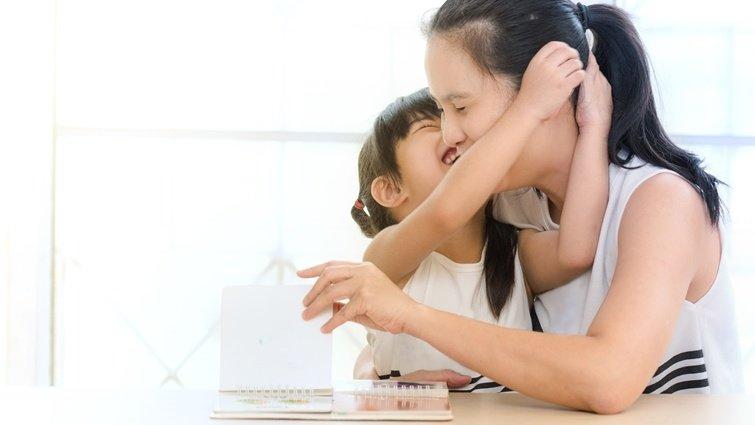 別讓父母的愛變成孩子的債