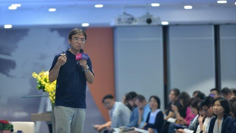 小p老師鄭志鵬:學習科學,記得要對真理保持10%的懷疑