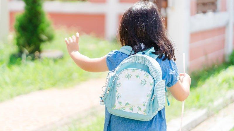 小小孩爸媽必看!上幼兒園前親師溝通的5大重點