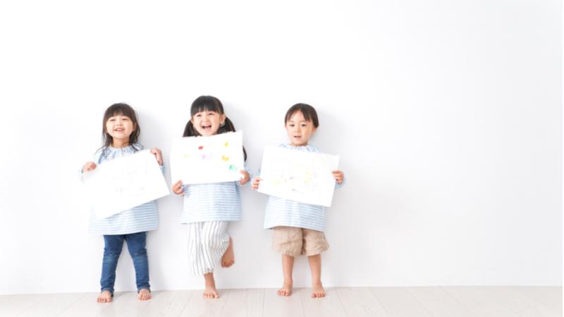 家長必看!準公共化幼兒園的7個重要Q&A