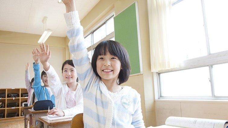 【請問教養專家】要不要讓小六孩子上國中先修班?