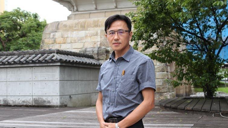 台灣教育最可怕的浪費,就是人的浪費