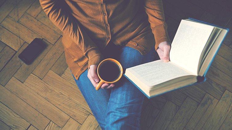 想要寫好作文,閱讀是必備技能──賞析張曼娟作品〈住在工地的日子〉