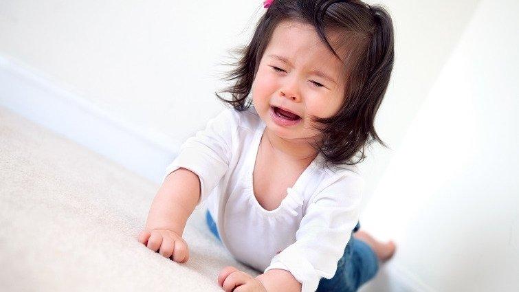 長庚院內統計:未滿6歲兒童死亡意外發生處,85%在家中