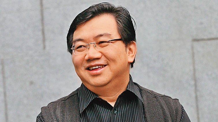 王浩威:青少年為何走偏?