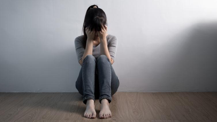 這不是你的錯,4種最痛的童年創傷