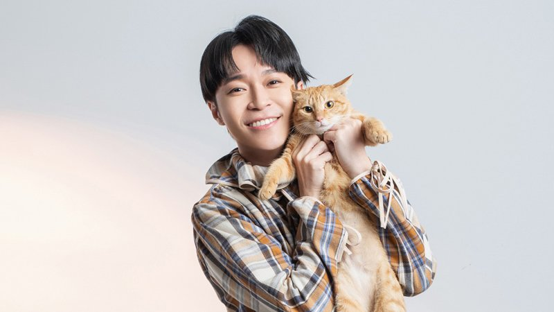 歌手吳青峰:一旦決定就執行到底,甘於自己的選擇