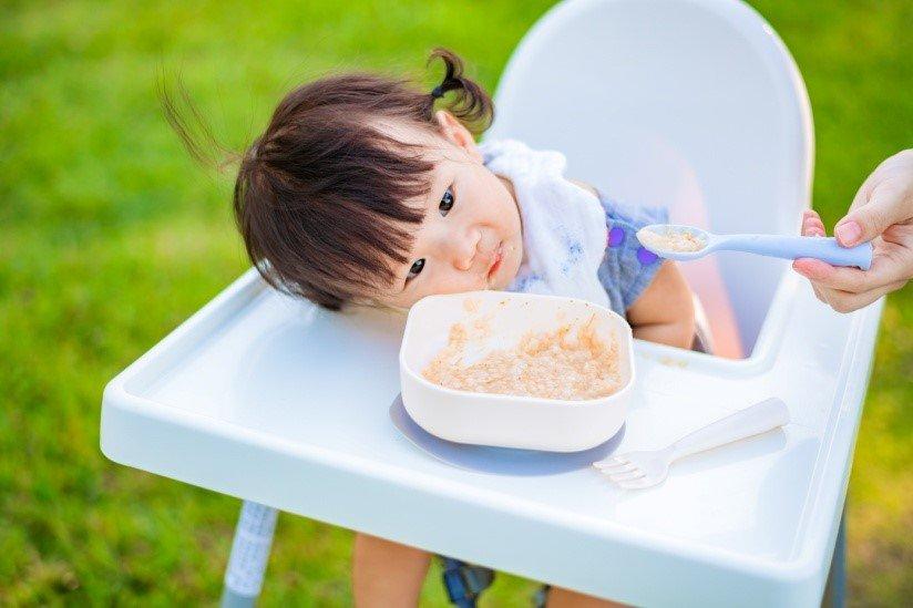 大本山益生菌以獨家專利、天然成分,近9成孩子身體更健康