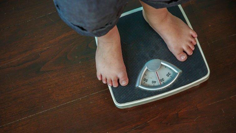 吃益生菌能減重?避免這4個NG吃法