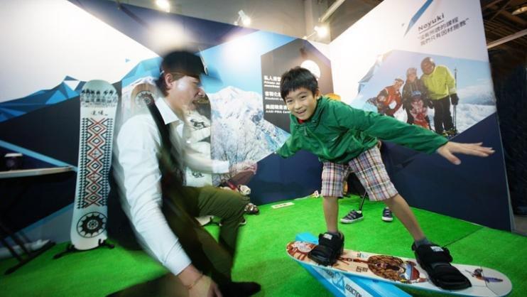 雜學校:匯集台灣教育創新,3大特色走向世界