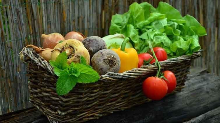 譚敦慈:燙青菜容易讓營養素流失
