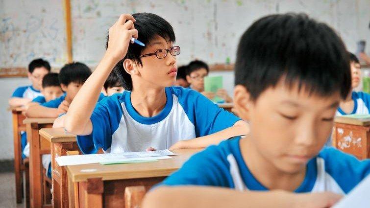 藍佩嘉:我們的孩子是否得了「學習傷害」?