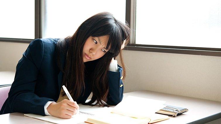 兩步驟,輕鬆寫好讀書心得!