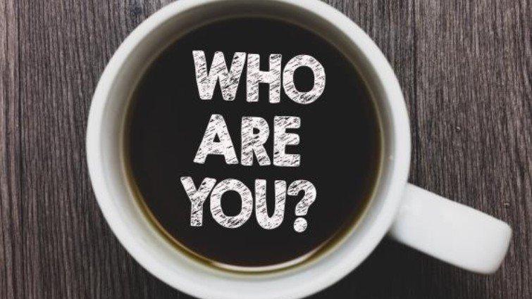 愛喝什麼咖啡,個性大不同?快來看看你是哪一種