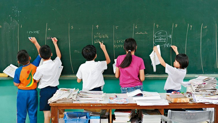 詹志禹:最佳教學法不該投票決定