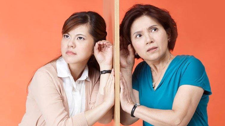 【請問教養專家】婆婆說話拐彎,該怎麼溝通?