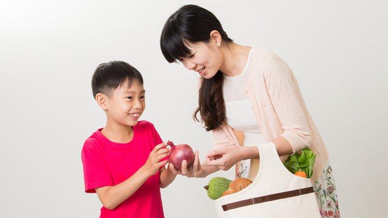 吃保健品彌補孩子偏食?營養師:恐影響咀嚼功能發育