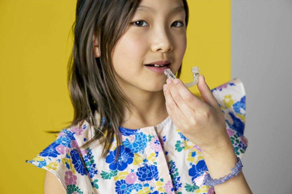 別輕忽孩童齒顎不正問題! 醫師呼籲:積極檢查、及早評估,健康成長不費心!