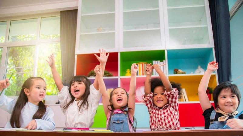 如何幫孩子找合格的安親班、補習班?家長必知7重點