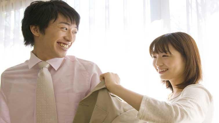 學會轉念,為婚姻注入正能量!